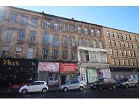 3/2 385 Sauchihall Street, Glasgow, G3