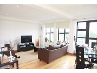 FANTASTIC 1BED FLAT IN MILE END, E3. SPACIOUS OPEN PLAN LOUNGE/KITCHEN. WALKI N WARDROBE. FURNISHED