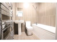 SOUTH WOODFORD E18 BRAND NEW 2 BEDROOM APARTMENT IN LUXURY DEVELOPMENT 1 MINUTE TO TUBE £323 PW