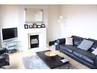 2 BED HOUSE Hackney Wick E9 ¦ FRESHLY REDECORATED ¦ 2 LARGE double rooms ¦ 4 min WALK from Station