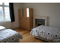NEED TO MOVE NOW???!!!TRIPLE ROOM!NO DEPOSIT!!!