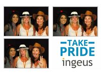 Photo Booth Hire Berkshire,Windsor, Reading, Buckinghamshire (Photobooth Experts)