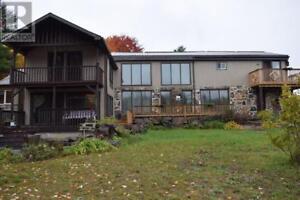8709 # 35 HIGHWAY Minden Hills, Ontario