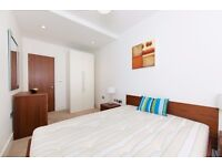 @ ONE BEDROOM IN THE HEART OF LONDON - WARREN STREET STATION - STUNNING WOODEN FLOORS - BIKE STORE!