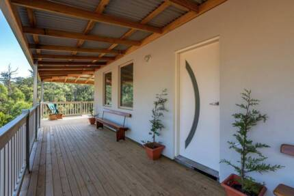Craftsman built 4 bedroom home in beautiful rural setting Huonville Huon Valley Preview