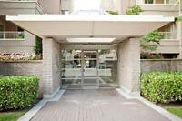 Upgraded Two Bedroom For Rent at Dunway Court - 3550 West...