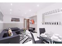 SPECIOUS 2 BEDROOM FLAT ***MARBLE ARCH***HYDE PARK***