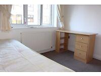 Single Room for short let in Kingston