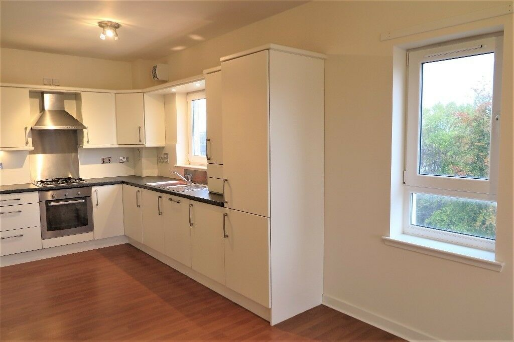 Fantastic 3 bedroom property - Available now!