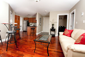 2 Bedroom Unit Located in Kingston's West End