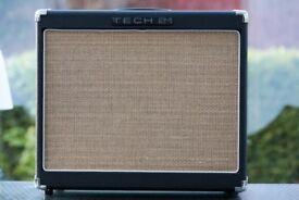 Tech 21 Power Engine 60 guitar amp – £250