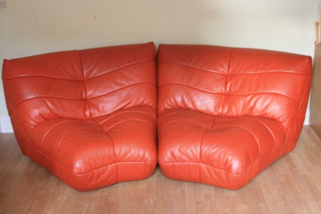 funky corner sofa fabric sofas ikea thesofa