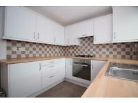 Refurbished 2 Bedroom House To Rent In Leicester Syston LE7 - Immaculate Condition - **MUST VIEW**