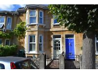 Ideal for sharers and situated in Lower Weston, this 3/4 bedroom house will not be available long