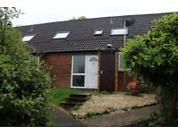 ***A THREE BEDROOM HOUSE AVAILABLE TO RENT IN HEELANDS*** £1000PCM***