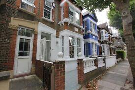 🆕DOUBLE ROOM SINGLE USE IN STUNNING HOUSE IN UPTON PARK - Zero Deposit apply - #Kirton
