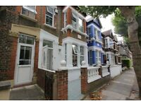 🏡DOUBLE ROOM SINGLE USE IN STUNNING HOUSE IN UPTON PARK - Zero Deposit apply - 13 Kirton