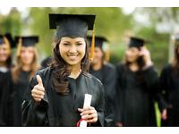 Assignment/Dissertation/Essay/Nursing/Programming/Engineering/HND/Writer/MATLAB/C# Proofreading Help