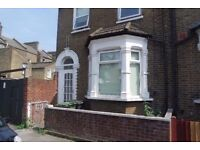 Great Double Room in a Great Location SE8/SE16 £725pw