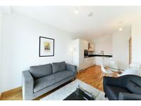 MODERN STYLISH 1 BED WITH FULL LENGTH WINDOWS ELLIOT BUILDING, CLOSE TO NORTH GREENWICH STATION SE10