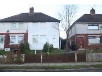 Lynfield Drive, Daisy Hill, BRADFORD, West Yorkshire, BD9 6EY