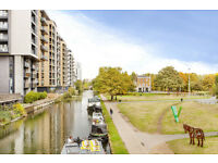 TWO BEDROOM APARTMENT | SHORT STAY | GRAPHITE POINT | PALMERS ROAD | E2