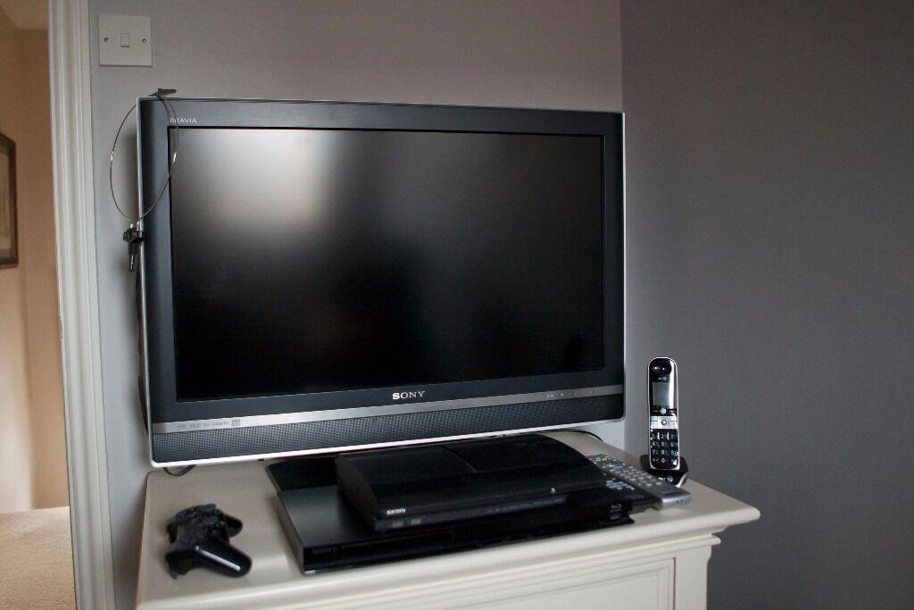Sony kdl-32v2500, kdl-40v2500, kdl-46v2500 service manual free.