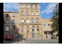 1 bedroom flat in Dewsbury WF13, NO UPFRONT FEES, RENT OR DEPOSIT!