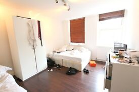 ***MODERN 2 DOUBLE BED APARTMENT **UTILITY BILLS INCLUDED**1 MIN TO ALDGATE EAST***
