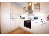 50% OFF AGENCY FEES ¦ 2 BED ¦ BETHNAL GREEN ¦ NEW REFURB ¦ FURNISHED!!