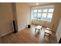 Recently Renovated 6 Bedrooms Massive House with 4 Toilet & Bathrooms, Driveway and garden in Ilford