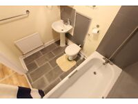 LOVELY 2 BEDROOM FLAT. Available Now. Ideal for those wanting a BRIGHT & SPACIOUS accommodation. N2