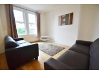 ROOM in SHARED HOUSE - SALISBURY AVENUE ARMLEY