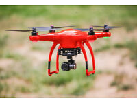 Drone for sale  London