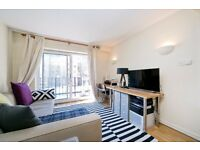 BEAUTIFUL 1 DOUBLE BEDROOM FLAT WITH PRIVATE BALCONY! NICE SPEC, CLOSE TO PADDINGTON! *WESTMINISTER*