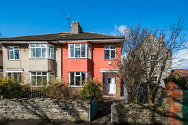 3 bedroom family home available for rent, in walking distance to schools, park and shops.