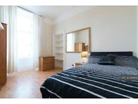 6 bedroom flat in Admiral Street, Glasgow, G41 (6 bed)