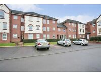 2bed flat with two bathrooms (ensuite) NO AGENCY FEES!