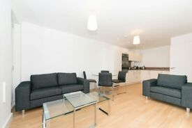 ***MUST VIEW*** 1 Bed Apartment, £1275PCM Excluding Bills, 10th Floor, Gym, Bromley-By-Bow E3 - SA