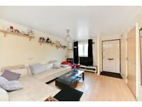 Fantastic four double bedroom house situated on the east side of Victoria Park.