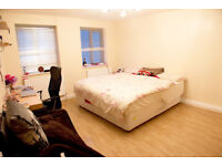 LUX ROOM!!!! 10 min to LIVERPOOL STREET