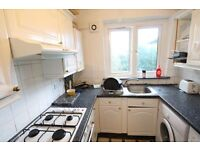 Beautiful double room to rent in Crystal Palace/Sydenham. BILLS INCLUDED