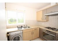 STUNNING 2 BEDROOM FLAT IN THAMESMEAD!!!!SE28