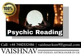 Black magic removal& Best astrologer wembley& Best spiritualist& EX love bring back woolwich