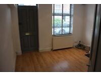 Two Bedroom House to Rent in Marlow