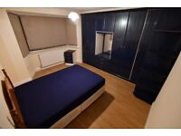 6 Brand New Double Room with Ensuite