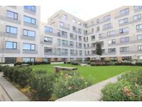 ONE BED APARTMENT IN STANWELL NEAR Staines Ashford Feltham Bedfont Heathrow Sunbury Shepperton