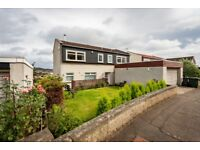 4 bedroom house in Blackford Hill View, Grange, Edinburgh, EH9 3HD