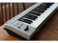 Roland PC-300 PC300 USB Midi Keyboard