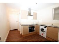 Brand new and modern 1bed Studio flat in Sutton